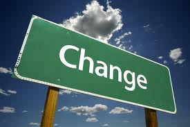 change pic